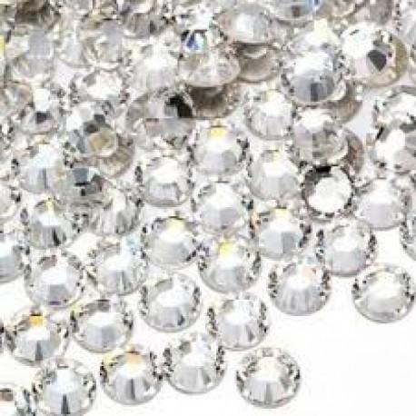 swarovski ss5 crystal