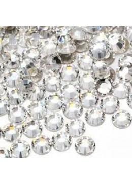 swarovski ss3 crystal