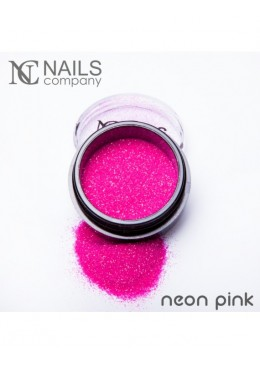 Mermaid Neon Pink 3g