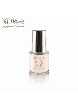 Huile Cuticules success 5ml