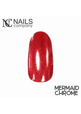 Mermaid chrome 4