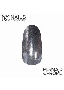 Mermaid chrome 5