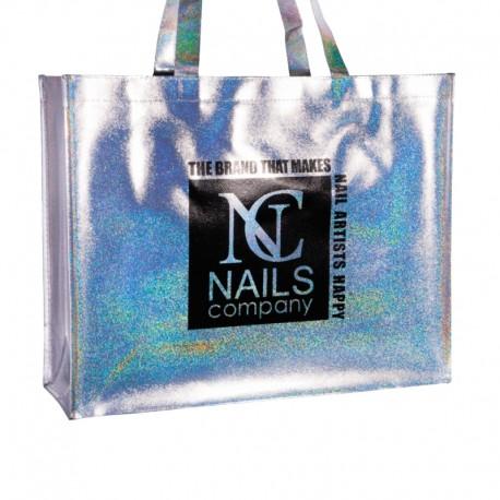 Sac cabas NC Nails Company