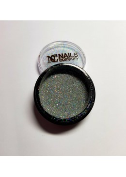 Holo Powder 2