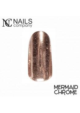 Mermaid chrome 7