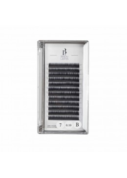 Beauty Lashes 0.10 B taille 7