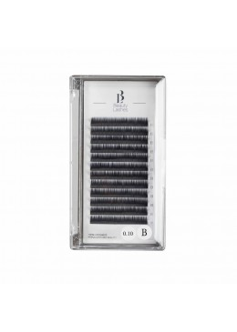 Beauty Lashes 0.10 B taille 8