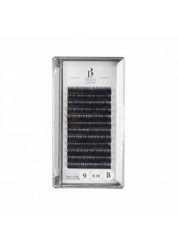Beauty Lashes 0.10 B taille 9