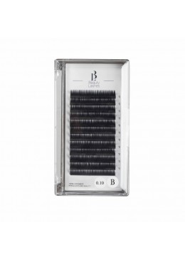 Beauty Lashes 0.10 B taille 10