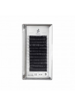 Beauty Lashes 0.10 B taille 11
