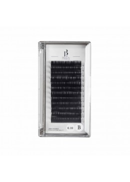 Beauty Lashes 0.10 B taille 12