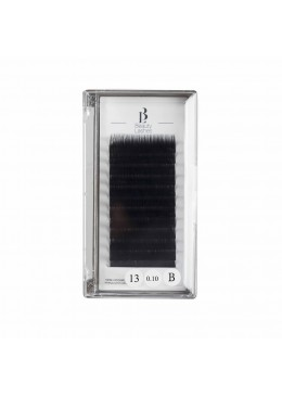 Beauty Lashes 0.10 B taille 13
