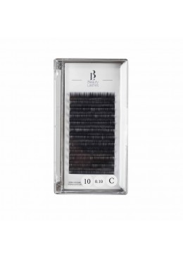 Beauty Lashes 0.10 C taille 10