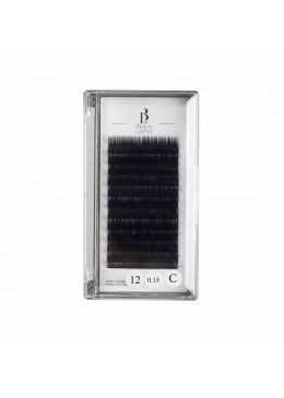 Beauty Lashes 0.15 C taille 12