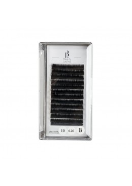 Beauty Lashes 0.20 B taille 10