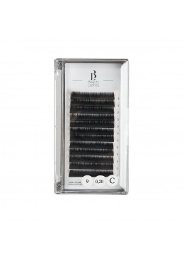 Beauty Lashes 0.20 C taille 9
