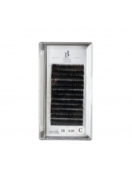 Beauty Lashes 0.20 C taille 10