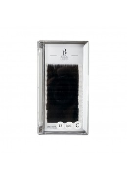 Beauty Lashes 0.20 C taille 13