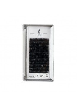 Beauty Lashes 0.07 D taille 13