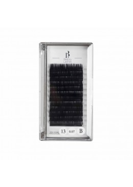 Beauty Lashes 0.07 B taille 13