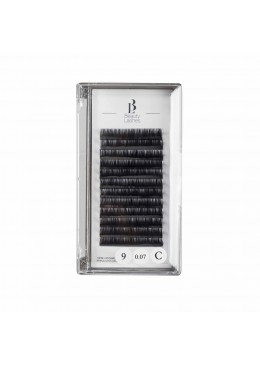 Beauty Lashes 0.07 taille 9