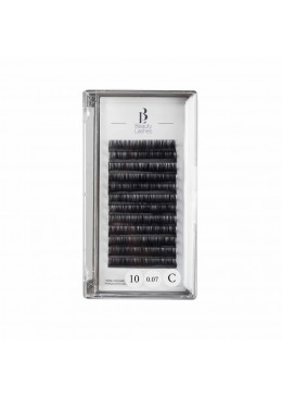 Beauty Lashes 0.07 taille 10