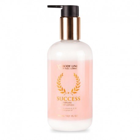 Body Lotion MISS LOVE 300ml