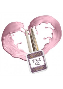gelique Vogue Kiss by Osi