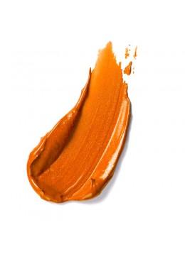 Pigment Nail art orange 3g