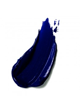 Pigment Nail art bleu 3g