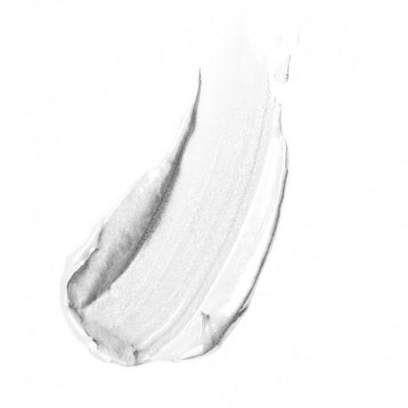 Pigment Nail art blanc 3g