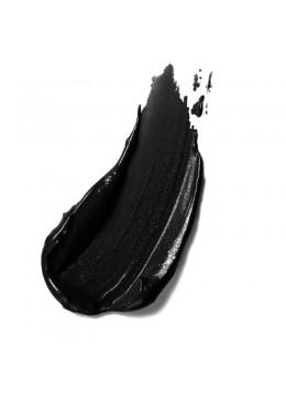 Pigment Nail art noir 3g