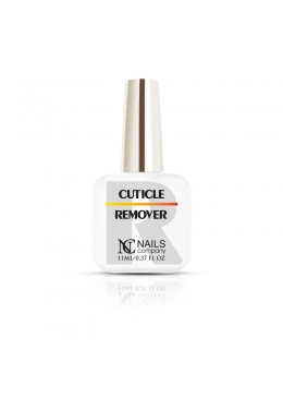 Cuticle remover11ml