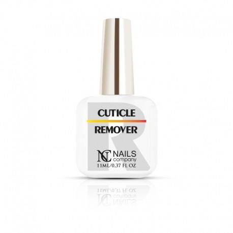 Cuticle remover11ml