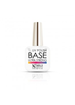 Base ultra strong 11ml