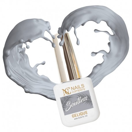 gelique Soulless