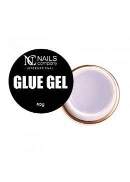 Gel glue 5g