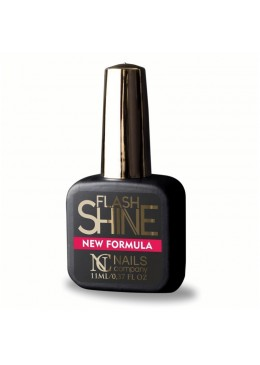 Top Flash Shine 11ml