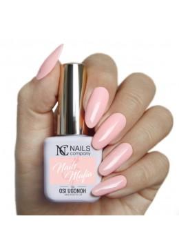 Gelique Nails Mafia