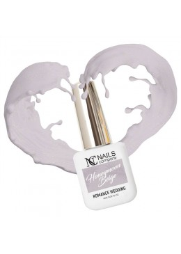 Gelique Honeymoon beige