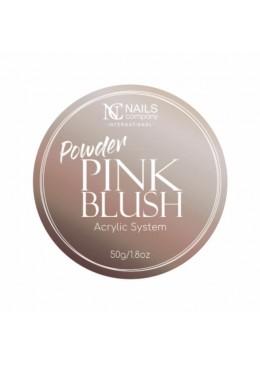 Résine Pink Blush 50g