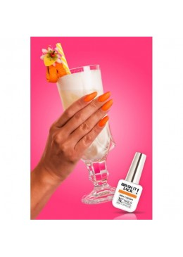 Brush it Lack Pina Colada 6ml