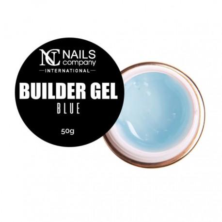 Builder blue 15g