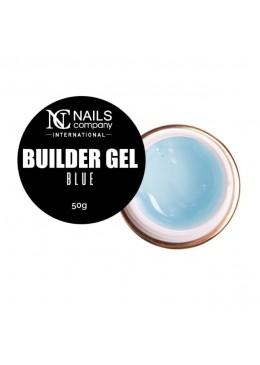 Builder blue 50g