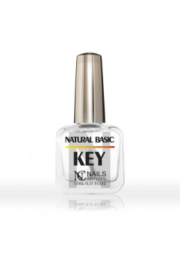 Natural Basic KEY 11ml