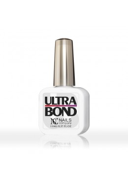 Ultra Bond 11ml