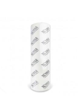 Rouleaux de serviettes plastifiées Nails Company