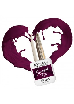 Gelique Sensual Kiss
