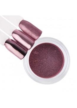 Mirror Powder Pink 1g