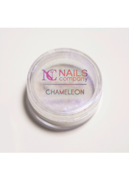 Chaméléon Powder n°2 3g